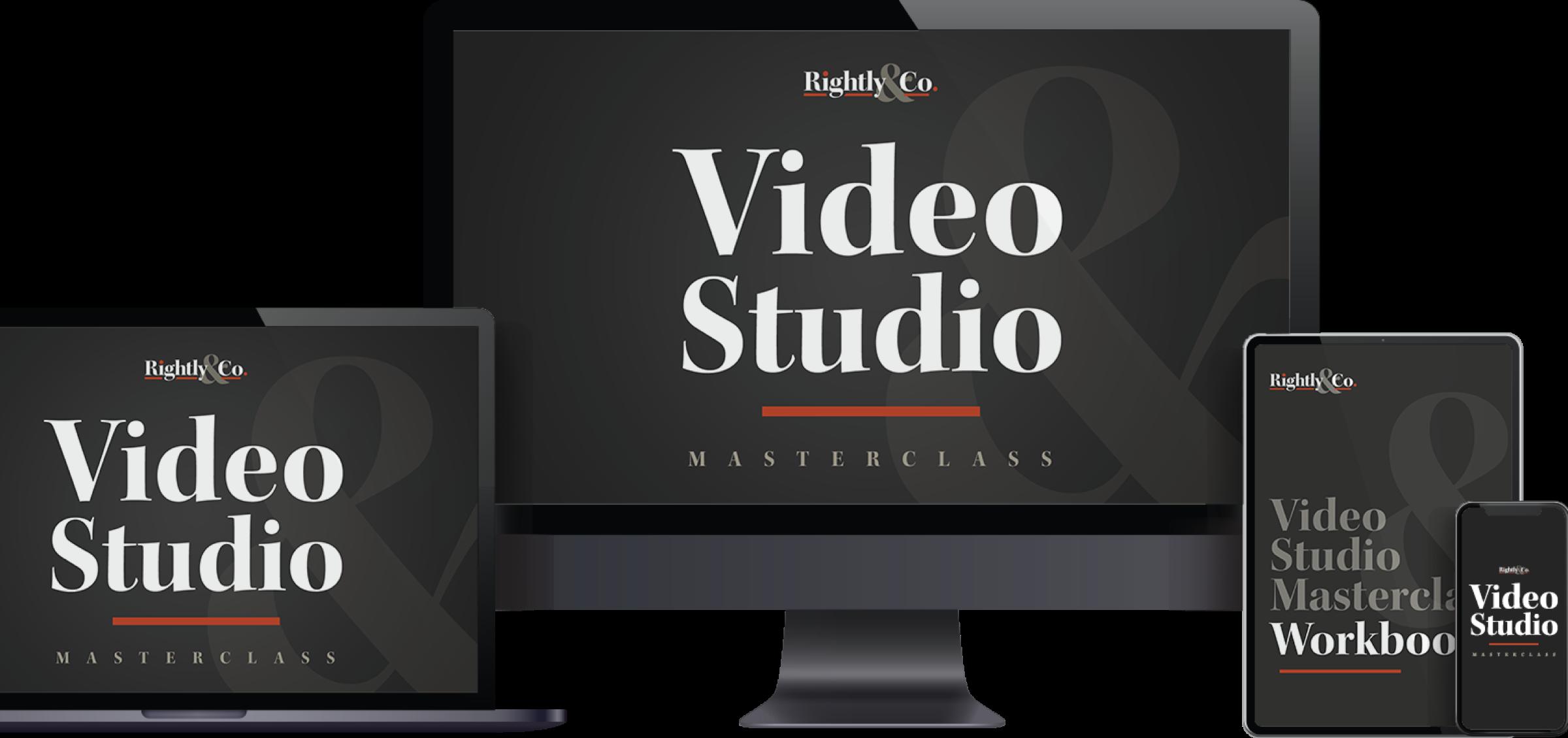 video-display