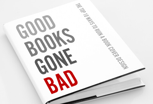good-books-gone-bad1