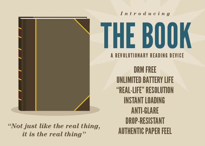 the-book-01