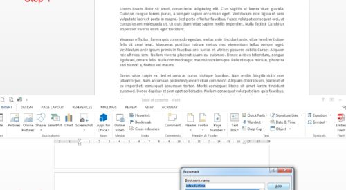 How to Convert a Word Book to EPUB