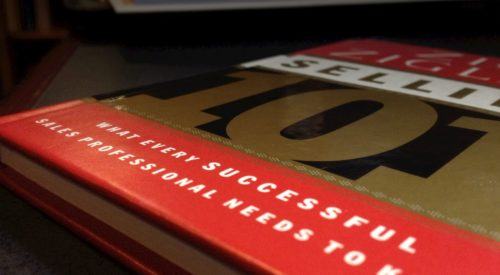 How to Craft the Perfect Title and Subtitle for Your Book