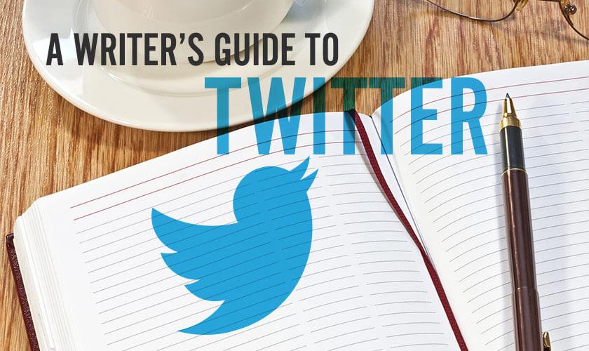writers-twitter