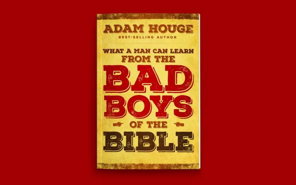 bad-boys-of-the-Bible