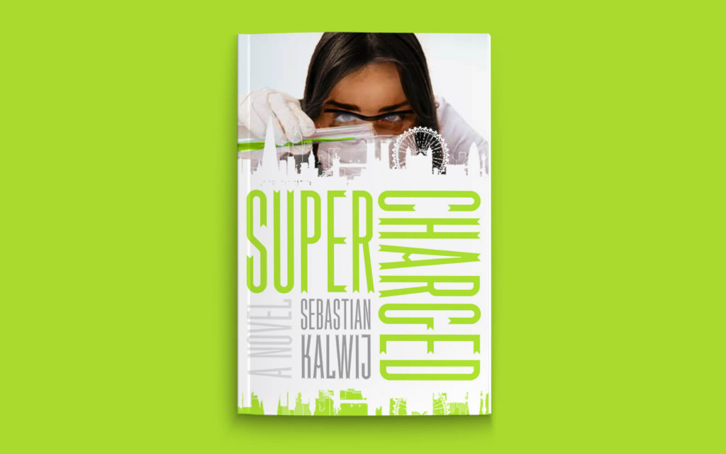 super-charged-green