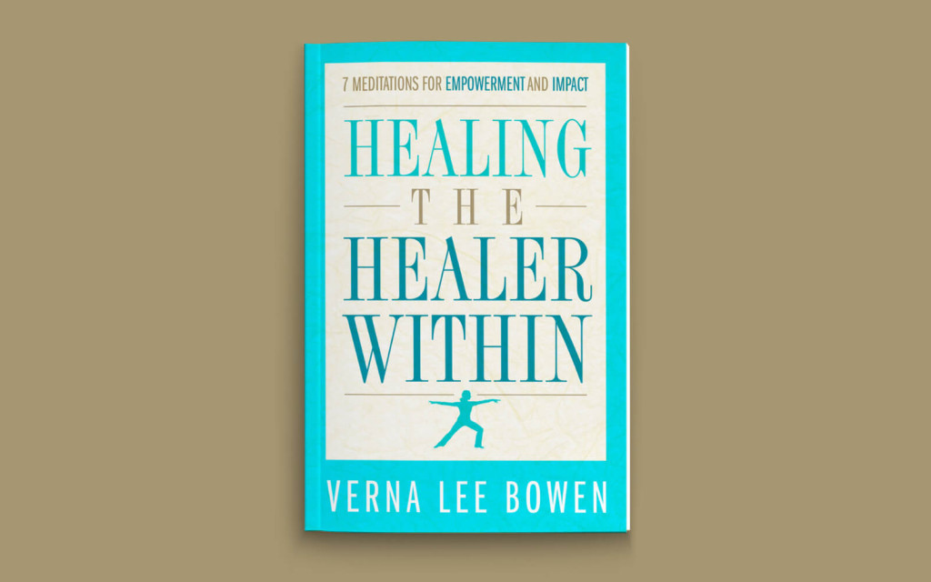 healing-the-healer-within