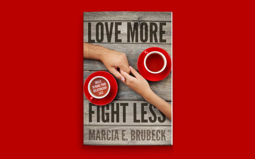 love-more-fight-less