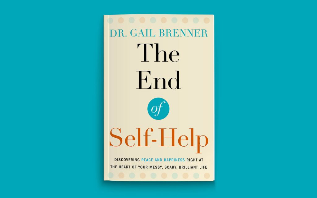 the-end-of-self-help