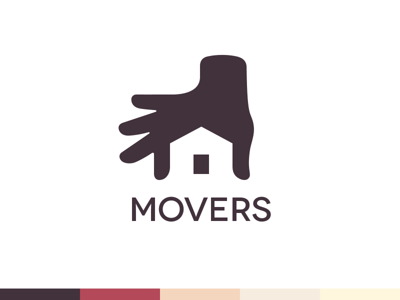 movers-logo-design-branding-identity-ramotion