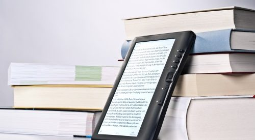 10 Tips to Boost Your E-book's Sales