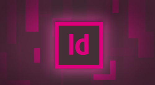 InDesign for Beginners: The 5 Features You Need to Know