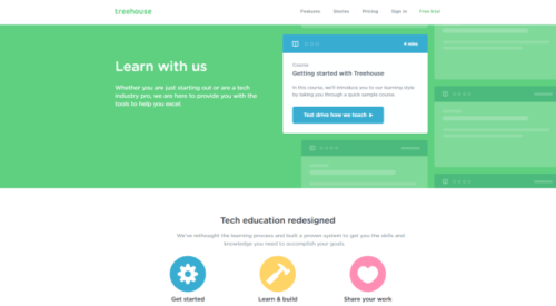 5 Online Web Design and Development Courses Worth Checking Out