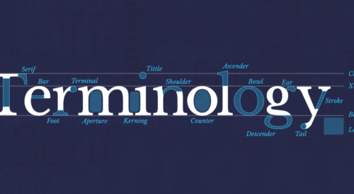 A Thorough and Easy-to-Follow Interactive Typography Guide