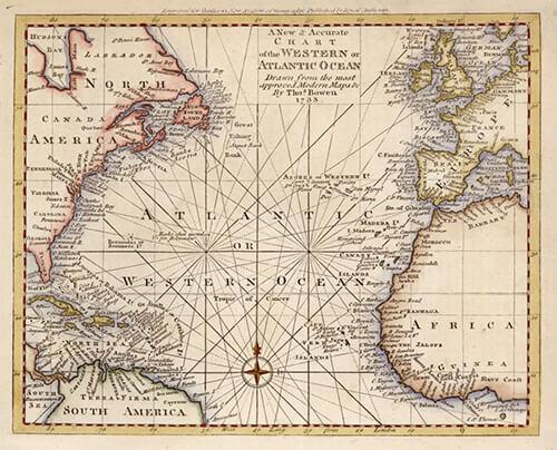 ancient-map-of-atlantic-ocean