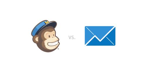Episode 15: MailChimp vs. ConvertKit