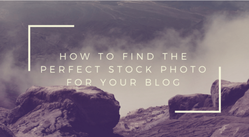 Free Stock Photos: 73 Best Sites to Find Free Images