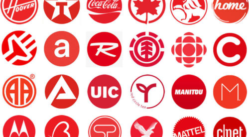 Logos: There Is Nothing New Under the Sun