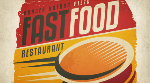Episode 26: What Is 'Fast Food Design?'
