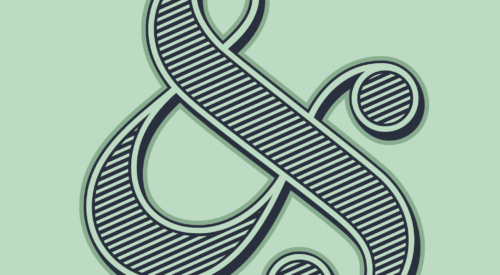 Episode 33: What You Need to Know About Typography