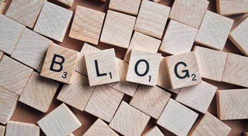 How Long Is the Perfect Blog Post?