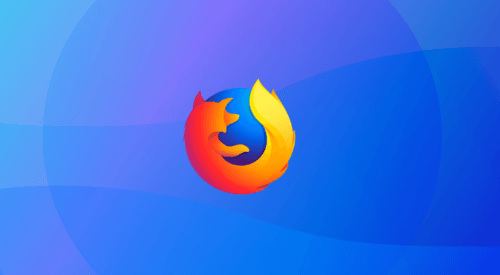 064: Time to Take a Second Look at Firefox?