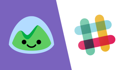 Why I Switched from Slack to Basecamp