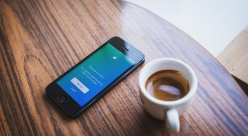 Big Brand Social Media Trolls
